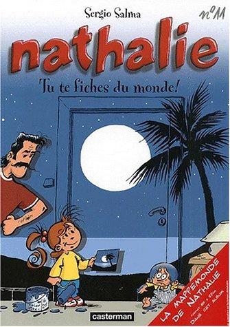"""<a href=""""/node/10234"""">Tu te fiche du monde</a>"""
