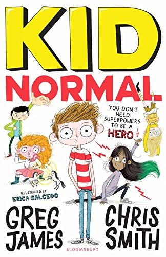 kid-normal