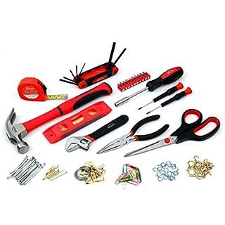 Apollo Tools dt2011re Ratschen- und–Werkzeug