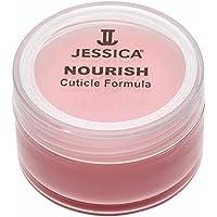 Jessica Nourish terapeutico cuticola formula