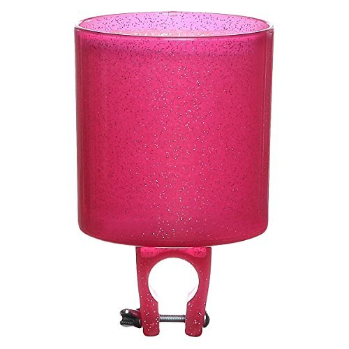cruiser-candy-bicycle-drink-holder-sparkles-cup-bubble-yum-by-cruiser-candy