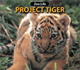 The Zoo Life series offers a fascinating look at the captivating world of animals and zoos. With content supplied and verified by experienced zoo staff, each book explores the life of an animal born in an American zoo and compares it to life in the w...