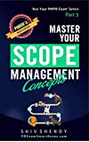 Scopes - Best Reviews Guide