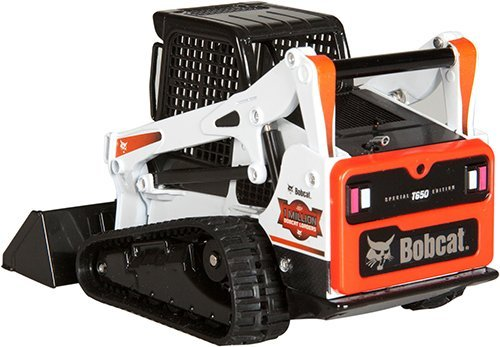 bobcat-compact-track-loader-t650-millionth-limited-edition-diecast-toy-by-bobcat