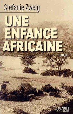 "<a href=""/node/21515"">Une enfance africaine</a>"