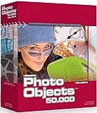 Produkt-Bild: HEMERA Photo Objects 50.000 Vol. 3