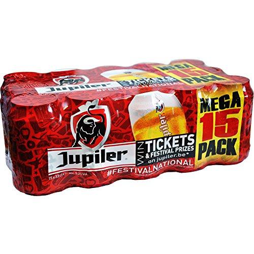 belgisches-bier-jupiler-15x330ml-52vol