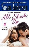 All Shook Up (Avon Romance)