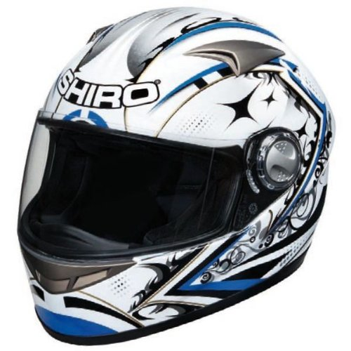 motorcycle-helmets-integral-shiro-sh-338-sepang-fiber-white-blue-blanc-bleu-sizexl