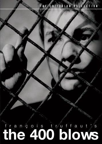 Bild von The 400 Blows (The Criterion Collection)