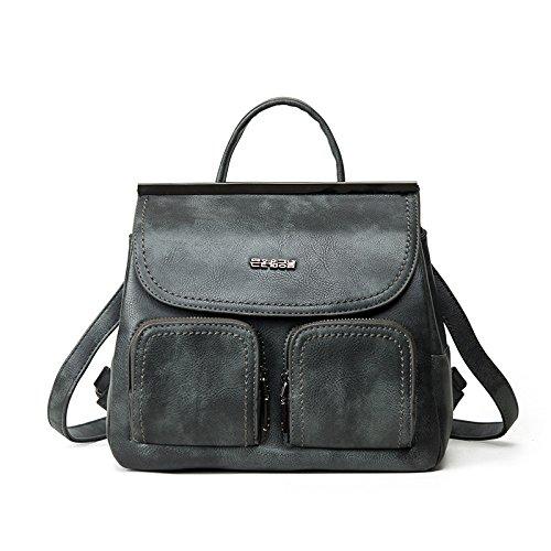 ybfq-die-damen-casual-schuler-rucksack-kinder-25-12-21-cm-gray
