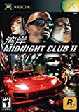 Cheapest Midnight Club 2 on Xbox