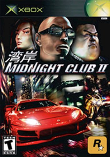 midnight-club-ii-xbox
