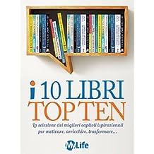 i 10 Libri Top Ten
