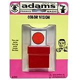 Color visión