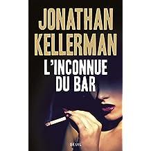 L'Inconnue du bar (Seuil Policiers)