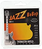 Thomastik Jazz BeBop Series (11-47/12-50/13-53/14-55)11-47