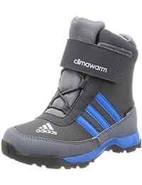 adidas Climawarm Cp, Zapatillas de Deporte Exterior Unisex Niños