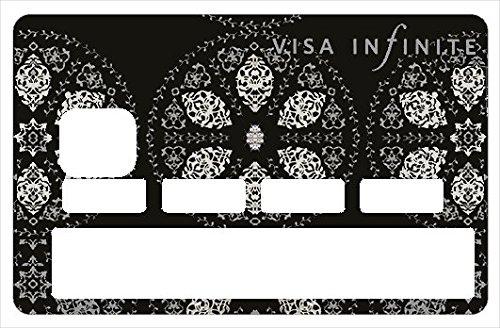 stickers-cb-decoratif-pour-carte-bancaire-infinite-black