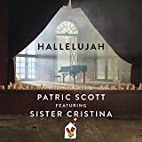 Hallelujah (Official Song For Ronald Mc Donald House Charities Switzerland) [feat. Sister Cristina]