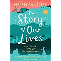 The Story of Our Lives: The Perfect Gift for Mother's Day