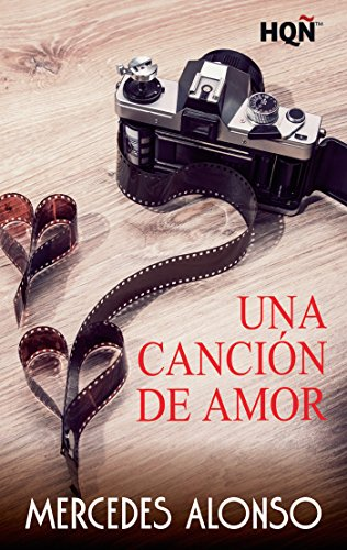 Una canción de amor (HQÑ) de [Mercedes Alonso]