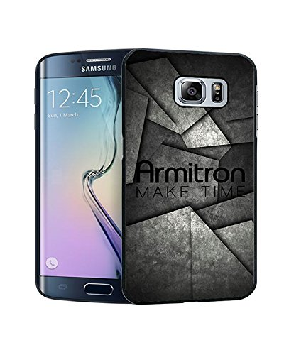 armitron-phone-case-armitron-brand-for-galaxy-s6-edge-plus-case-silikon-samsung-galaxy-s6-edge-plus-