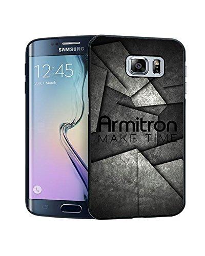 armitron-phone-coque-case-armitron-brand-for-galaxy-s6-edge-plus-coque-case-silikon-samsung-galaxy-s