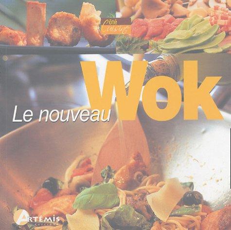 """<a href=""""/node/3473"""">Nouveau WOK, Le</a>"""
