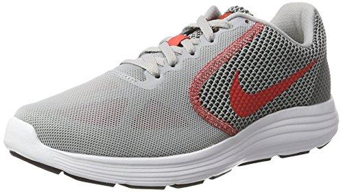 Nike-Revolution-3-Zapatillas-de-Gimnasia-para-Hombre