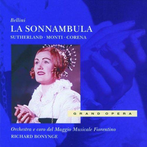 Bellini-La Sonnambula-Bonynge-