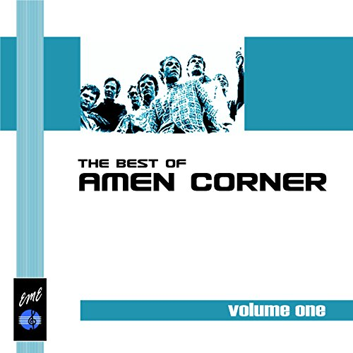 The Best of Amen Corner, Vol.1