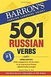 ISBN 0764137433
