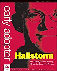 HailStorm (.NET My Services)