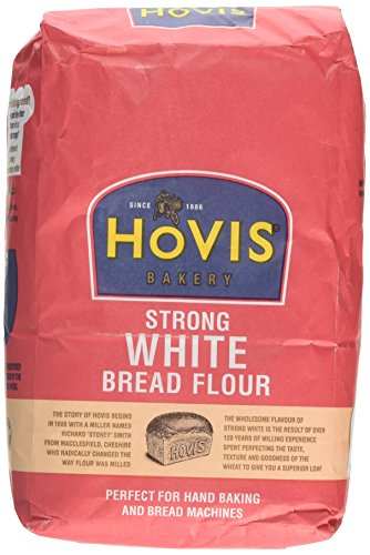 hovis-strong-white-bread-flour-15-kg