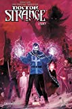 Doctor Strange Legacy T02 (Damnation)