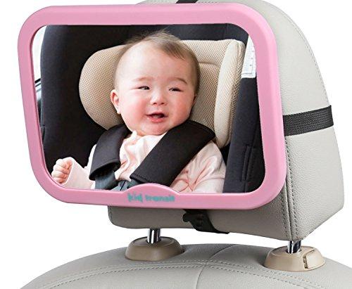 kit-transit-espejo-coche-bebe-espejo-nitido-grande-y-seguro-de-coche-para-bebe-diseno-sin-tambaleo-y