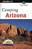 Best Camping Arizonas - Camping Arizona Review