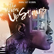 The View UpStairs (Original Cast Recording) [Explicit]