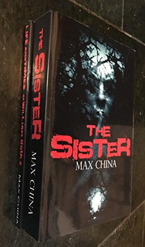 The Sister/The Life and Times of William Boule (Box set): A crime mystery and suspense thriller (English Edition)