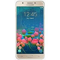 Samsung Galaxy J7 Prime, 16 GB, Altın