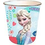 Fantasy Frozen - Papelera PVC, modelos surtidos