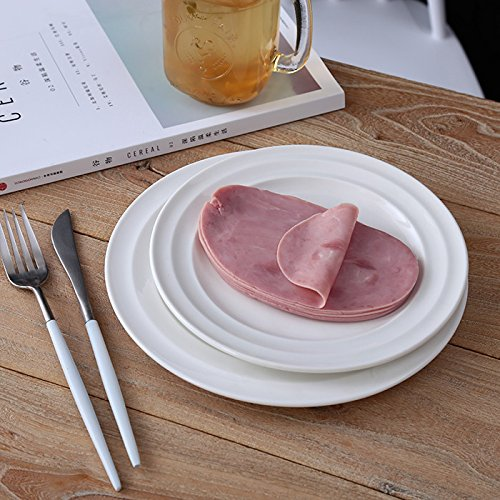 plaque-en-porcelaine-blanc-de-lassiette-des-plaques-laterales-plaques-steak-fish-bone-chine-assiette