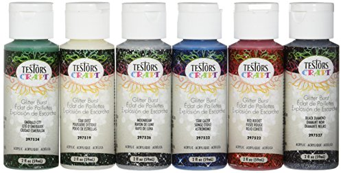 testors-craft-acrylic-paint-set-6-package-glitter-burst