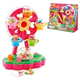 Lalaloopsy 537809GR - MGA Entertainment - Tinies - Schmuck-Fabrik