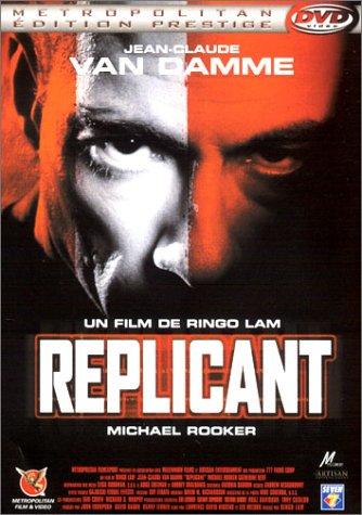replicant-edition-prestige-edition-prestige