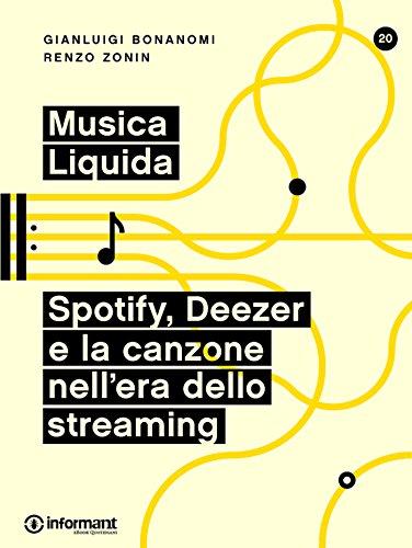 musica-liquida-spotify-deezer-e-la-canzone-nellera-dello-streaming