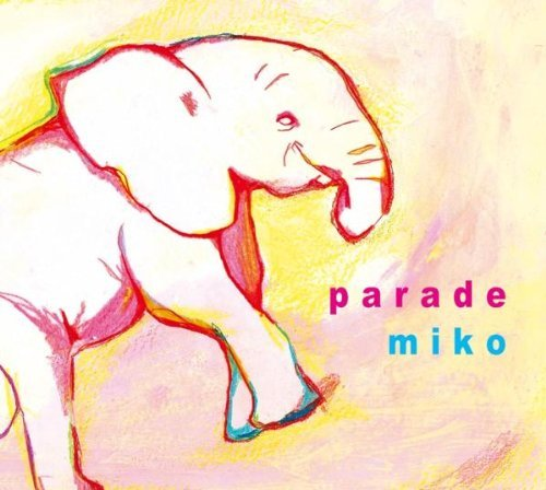 parade-by-miko-2008-09-02