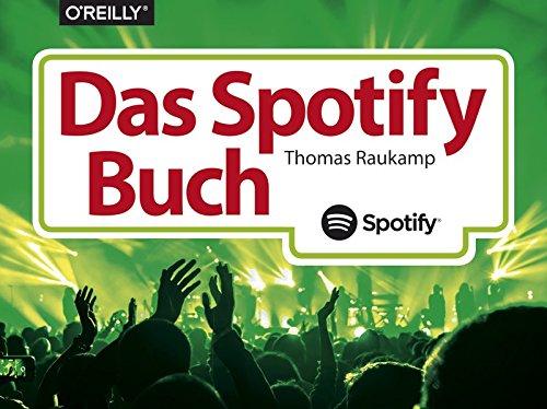 das-spotify-buch