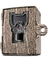 Bushnell 119754C Boîtier de Sécurité, Camouflage